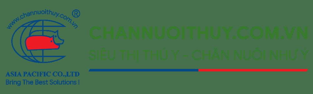 Channuoithuy.com.vn - Siêu thị tổng kho dụng cụ và thiết bị ngành chăn nuôi thú y